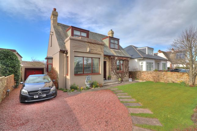 Thumbnail Bungalow for sale in Doonfoot Road, Ayr