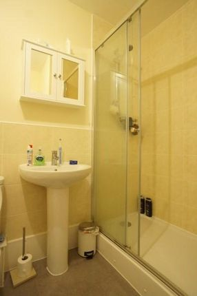 4 Piece Bathroom of Jenner Boulevard, Lyde Green, Bristol BS16