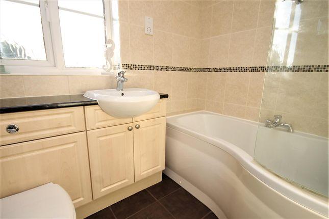 House Bathroom W.C