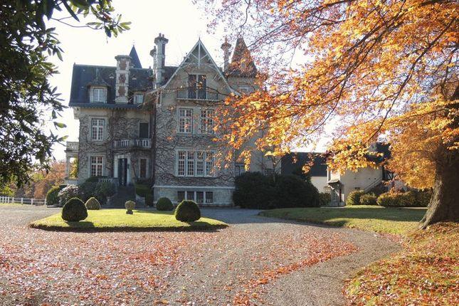 Thumbnail Property for sale in Pau, Pyrénées-Atlantiques, France