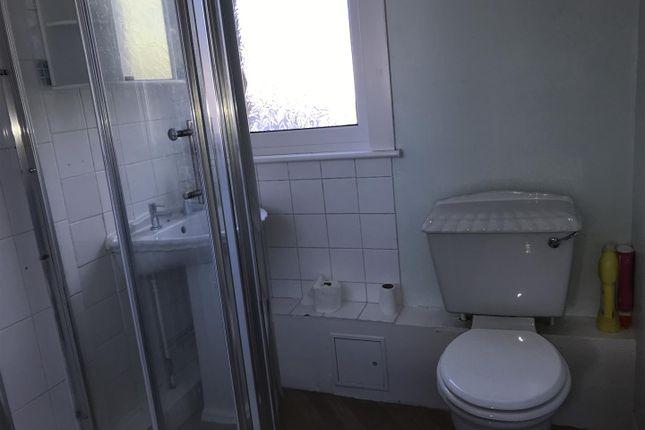 Img_4099 of Tankerton Road, Tankerton, Whitstable CT5