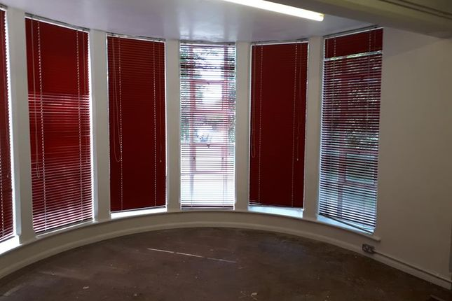 Office to let in Moulsecoomb Way, Brighton
