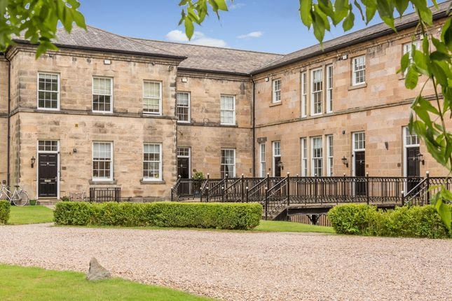 Thumbnail Detached house for sale in Standen Park House, Lancaster