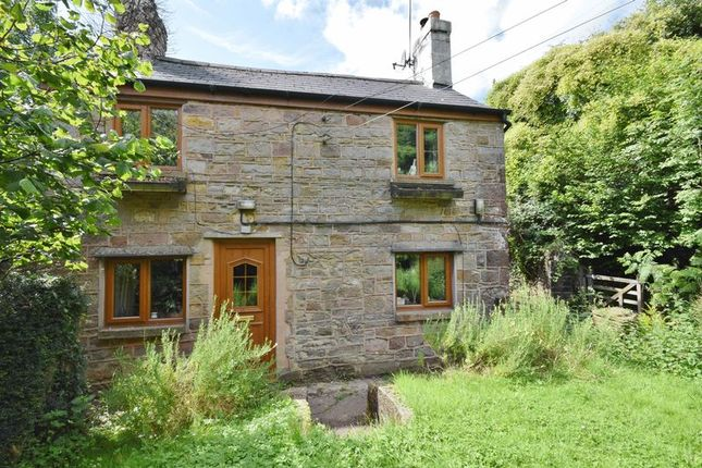 3 bed cottage for sale in Plump Hill, Mitcheldean