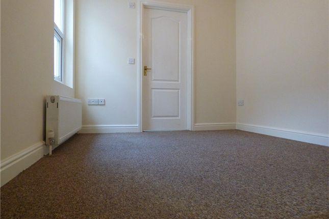 Bedroom 1 of Market Street, Weymouth, Dorset DT4