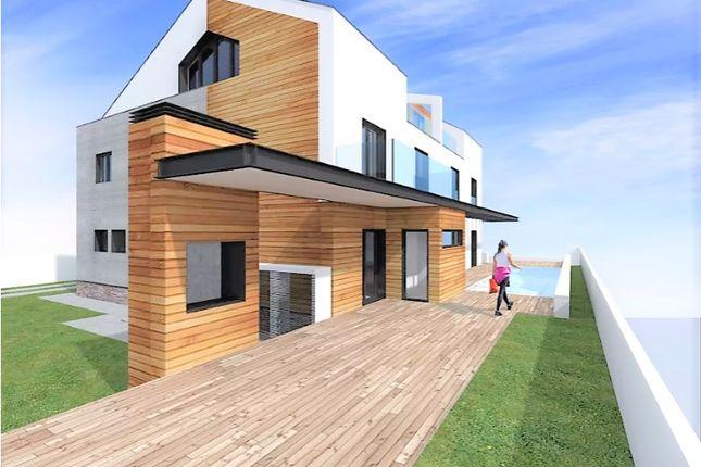 Thumbnail Detached house for sale in Bairro De Santa Teresinha (Parede), Carcavelos E Parede, Cascais