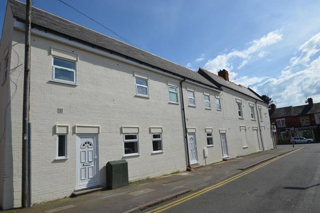 Thumbnail Property for sale in Clifford Street, South Wigston, Leicester