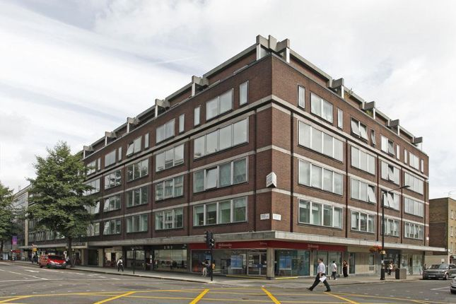 Thumbnail Office to let in 44 Baker Street 44 Baker Street, London