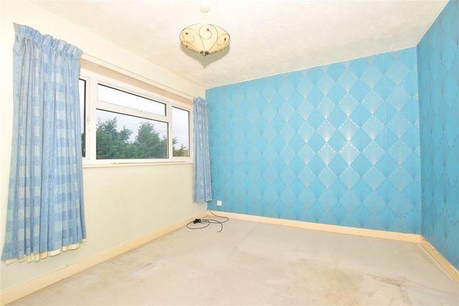 Bedroom 2 of Mill Lane, Ashington, West Sussex RH20