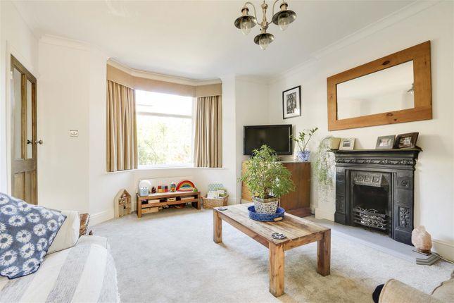 13503 of Redland Grove, Carlton, Nottinghamshire NG4