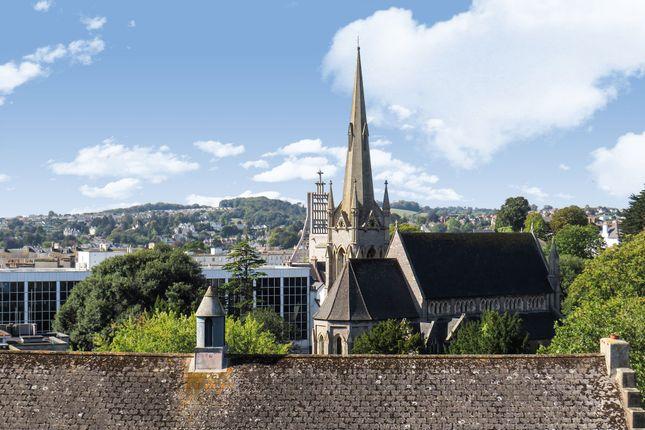 Ash Hill Road, Torquay TQ1