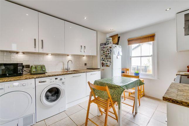 Kitchen of Kingston Road, Teddington, Middlesex TW11