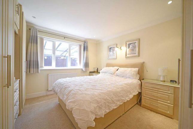 Bedroom One of Ash Lane, Collingtree, Northampton NN4