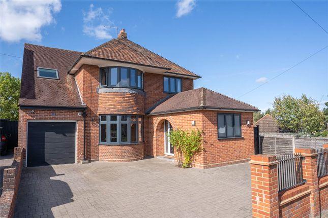 Picture No. 23 of Hallingbury Road, Bishop's Stortford, Hertfordshire CM23