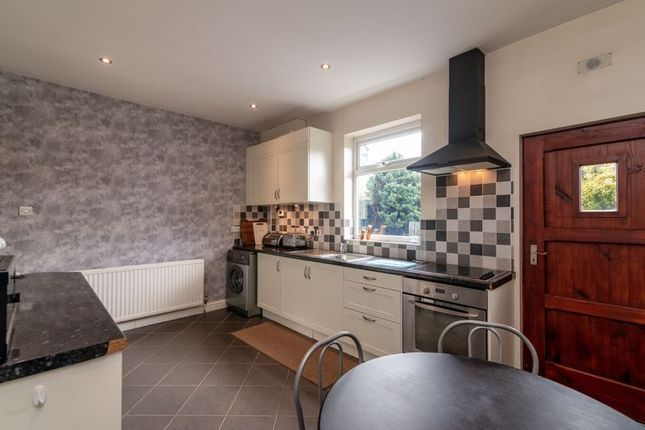 Photo 10 of Chorley Road, Westhoughton, Bolton BL5