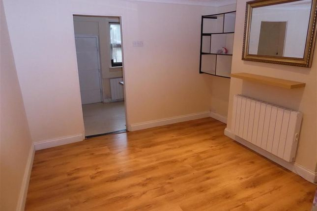 2 bed terraced house for sale in Sturry Road, Canterbury, Kent