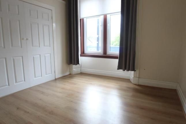 Bedroom of Union Street, Larkhall, South Lanarkshire ML9