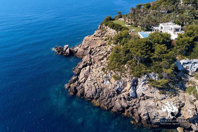 Thumbnail Property for sale in Avinguda De Cala Llenya, 50, 07850 Cala Llenya, Illes Balears, Spain
