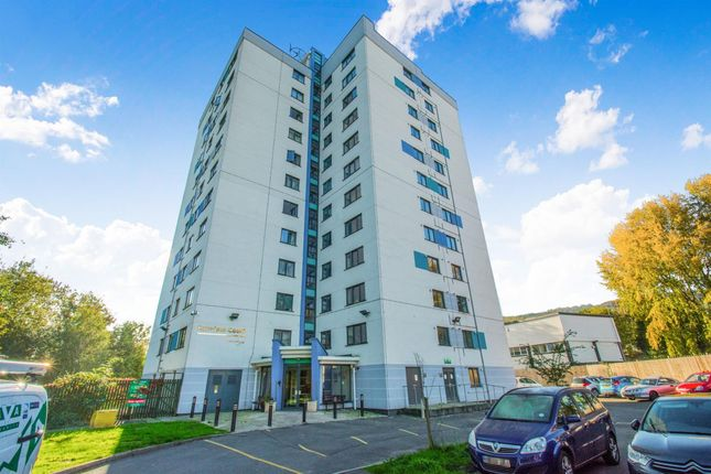 Thumbnail Property to rent in Fairview Court, Pontnewynydd, Pontypool