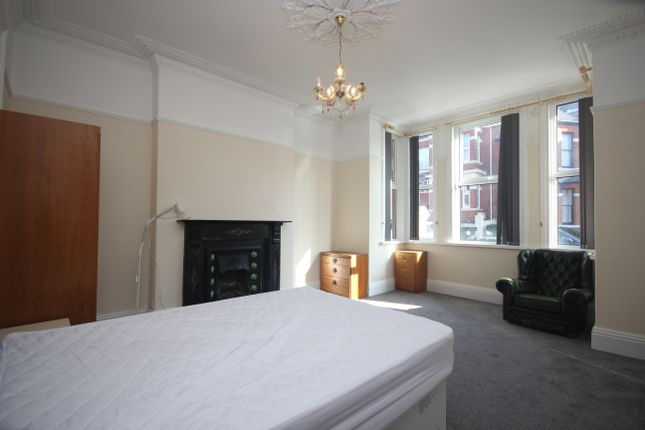 Room 1 of Beechwood Avenue, Mutley, Plymouth PL4