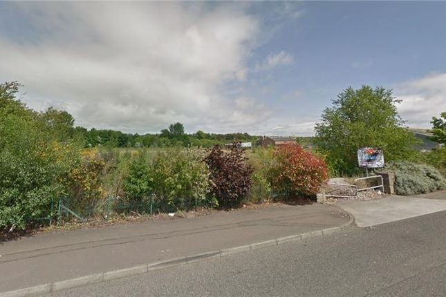 Thumbnail Industrial for sale in Hayfield Place, Hayfield Industrial Estate, Kirkcaldy