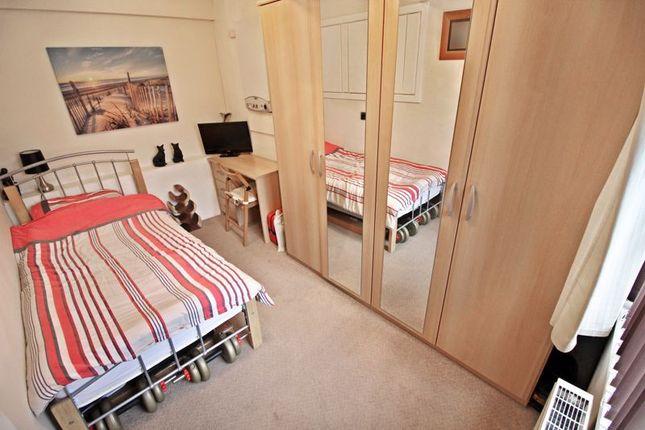 Bedroom 4 of Skegness Close, Bury BL8