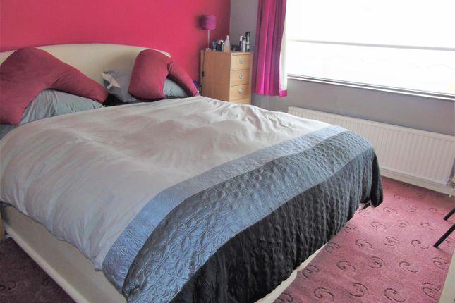 Bedroom 1 of Sedbergh Avenue, Liverpool L10