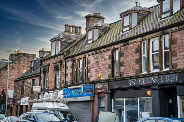 1 bed flat for sale in Grant Street, Inverness IV3