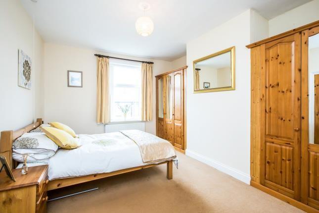 Bedroom 1 of Derby Street, Clayton, Bradford, West Yorkshire BD14