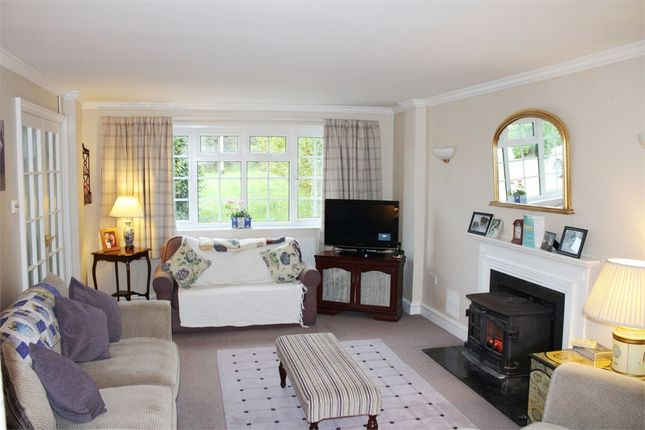 Rooms To Rent In Chard
