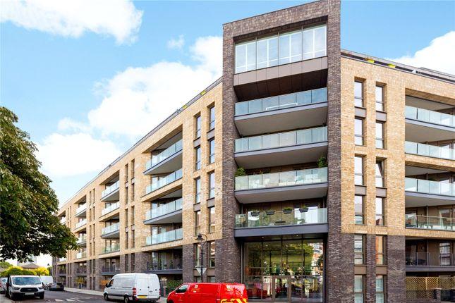 Picture 5 of Corio House, 12 The Grange, London SE1
