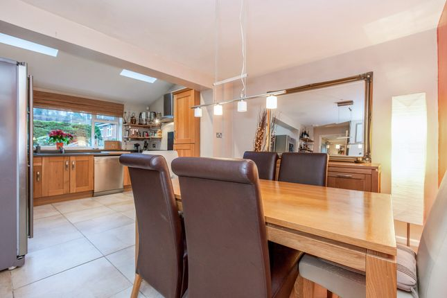 4 bed detached house for sale in Deanfield Road, Henley-On-Thames