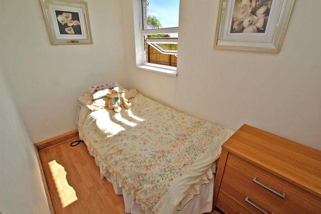 Bedroom of Stockdale Close, Arnold, Nottingham NG5