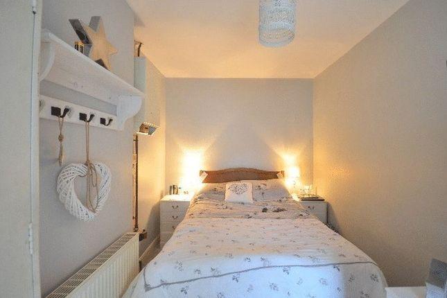 Bedroom One of Seymour Road, Linden, Gloucester GL1