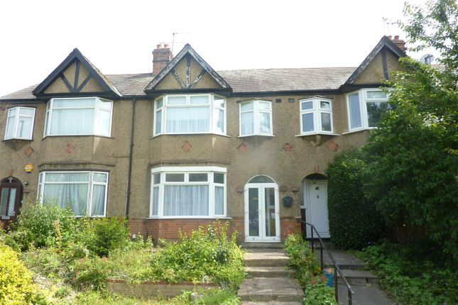 3 bed terraced house to rent in Hertford Road, Waltham Cross