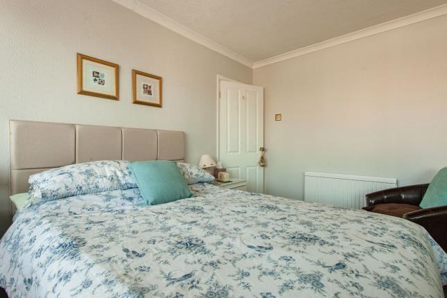 Bedroom 1 of Lakeside, Rainham RM13