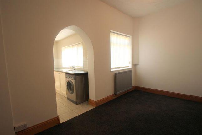 Dining Room of Wilson Street, Darlington DL3