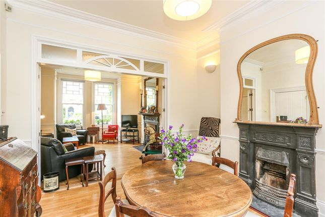 Thumbnail Terraced house for sale in Tytherton Road, London