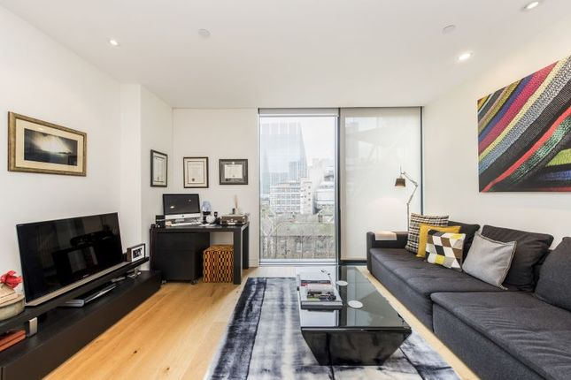 Thumbnail Property for sale in Holland Street, London