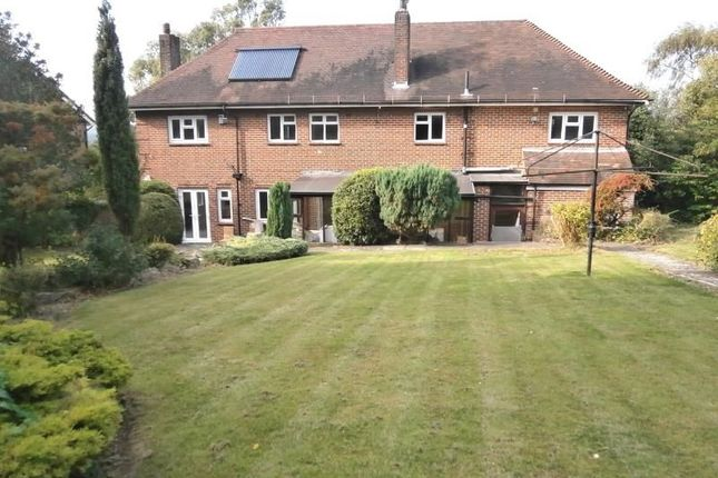 Incredible Homes To Let In Medway Rent Property In Medway Primelocation Download Free Architecture Designs Scobabritishbridgeorg
