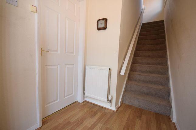 Dsc_0848 of Berry Street, Lostock Hall, Preston PR5