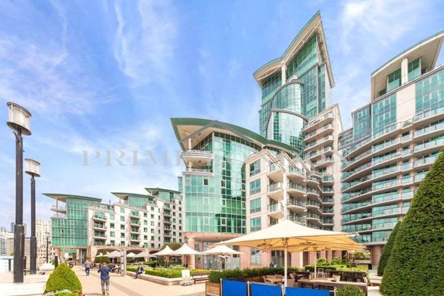 Photo 16 of Bridge House, St George Wharf, Vauxhall SW8