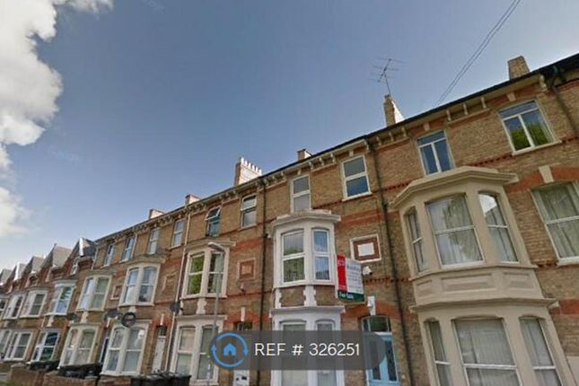 Thumbnail Terraced house to rent in Belvedere Road, Taunton