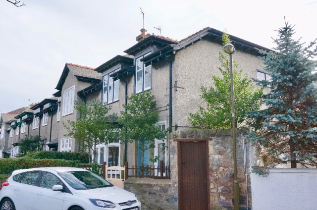 Thumbnail Semi-detached house to rent in Eskside East, Musselburgh, East Lothian, 7Rs