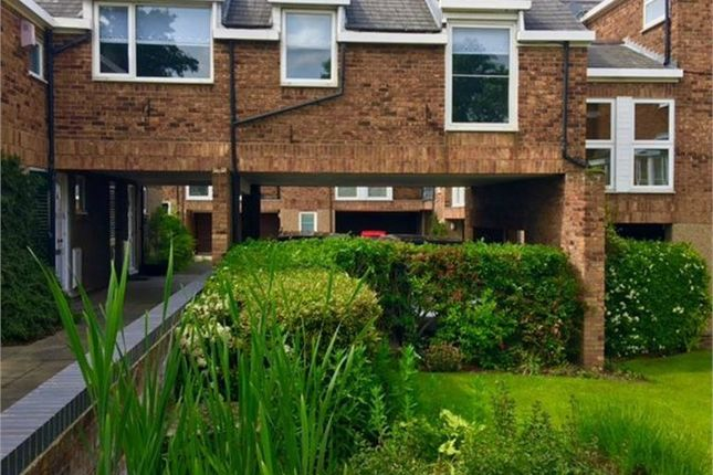 Thumbnail Flat to rent in Foxton Court, Cleadon, Sunderland, Tyne And Wear