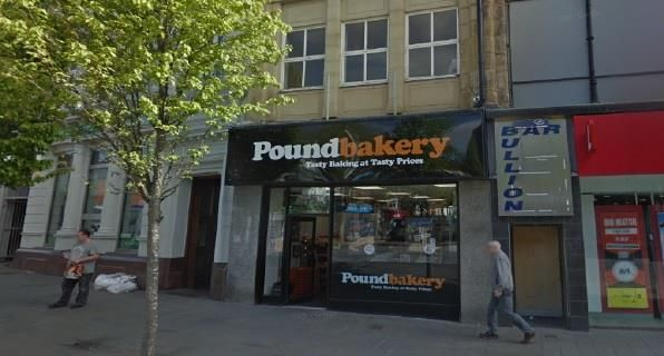 Thumbnail Retail premises to let in 7 Church Street, St Helens
