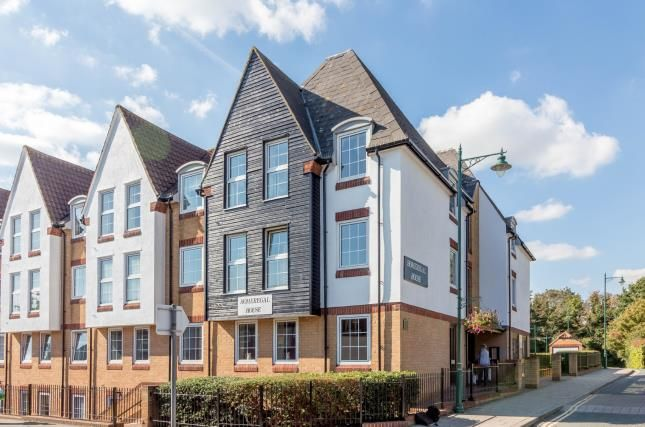 Thumbnail Property for sale in Bellingham Lane, Rayleigh, Essex