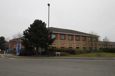 Thumbnail Office to let in Elliott Court, Herald Way, Coventry
