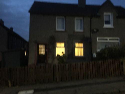Thumbnail End terrace house to rent in Elizabeth Drive, Bathgate