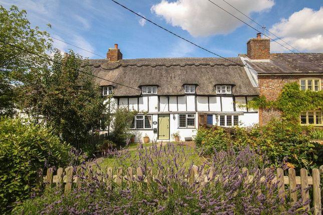 Thumbnail Property to rent in Mentmore Road, Cheddington, Leighton Buzzard